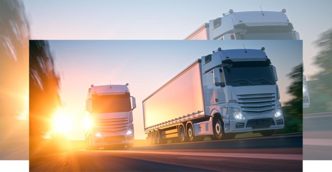 transporteur de combustibles à strasbourg